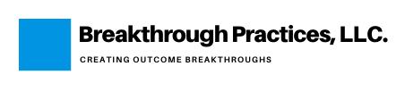 Breakthrough Practices LLC
